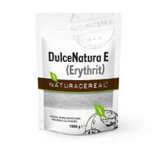 DulceNatura E (1000g)