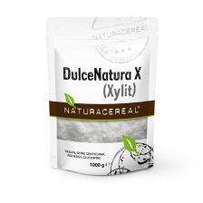DulceNatura X (2x1000g)