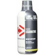 L-Carnitine 1100 (473ml)