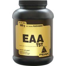 EAA-TST (500g)