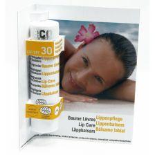 Lippenpflegestift LSF 30 (4g)