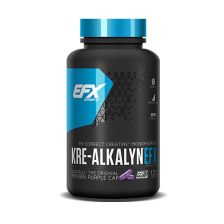 Kre-Alkalyn 750mg (120 capsules)