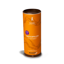 Protein powder with insect protein (650g)