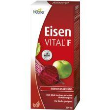 Eisen Vital F (250ml)