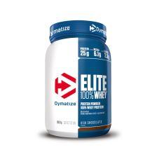 Elite 100% Whey (907g)