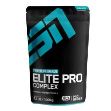 Elite Pro Complex - 1000g - Neutral