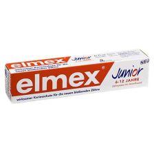 Elmex Zahnpasta Junior (75ml)