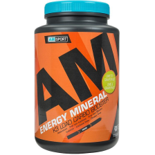 Energy Mineral (1700g)