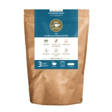 eat Paleo Backmischung Superfood-Brot mit Chia bio (250g)