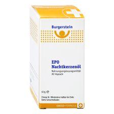 EPO Nachtkerzenöl (90 Kapseln)
