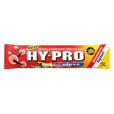 Hy-Pro Deluxe Bar (100g)