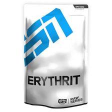 Erythrit (1000g)