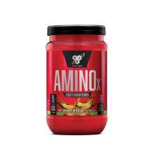 Amino X Aminosäuren BCAA - 435g - Lime Cola
