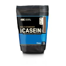 100% Casein (450g)