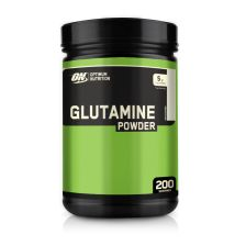 Glutamine Powder (1000g)