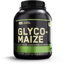 Glycomaize (2000g)
