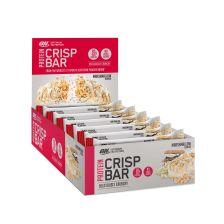 Protein Crisp Bar (10x65g)