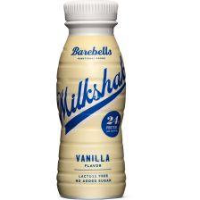 Milchshake - 8x330ml - Vanilla