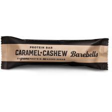 Protein Bar - 55g - Caramel Cashew
