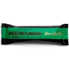Protein Bar - 12x55g - Hazelnut & Nougat