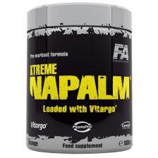 Xtreme Napalm + Vitargo (1000g)