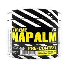 Xtreme Napalm Pre-Contest (234g)