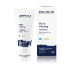 Face Peeling (50ml)