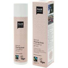 Intimate Shaving Soap Rasurseife Apricot (250ml)