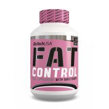 Fat Control (120 Tabletten)