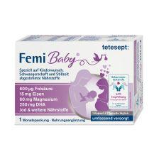 Femi Baby (2x30 Stück)