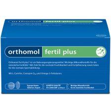 Fertil Plus (30 Portionen)