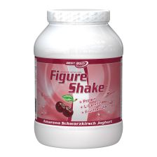 Figure Shake (750g)