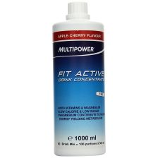 Fit Active (1000ml)