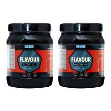 2 x Flavour (2x200g) - Geschmack nicht frei wählbar!