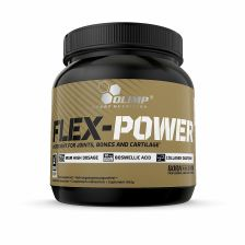 Flex-Power (360g)