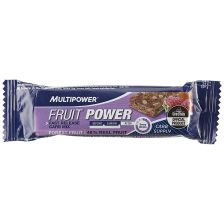 Fruit Power - 40g - Forest Fruit