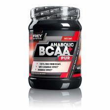 Anabolic BCAA Pur + (400g)