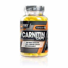 Carnitin Capsules (120 capsules)