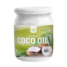 Native Coco Oil (500ml)
