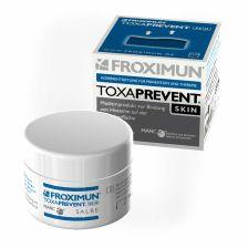 Toxaprevent Skin Hautsalbe (50ml)