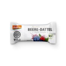 "Demeter Beere-Dattel Fruchtriegel ""Sweet Conscience"" (30g)"