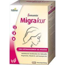 femamin Migrakur (120 Kapseln)