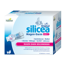 Original silicea® Magen Darm Direct (30x15ml)