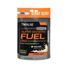 Super Gainers Fuel 1351 (5400g)