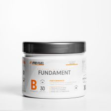 Fundament (300g)