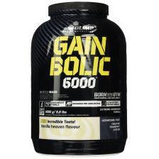 Gain Bolic 6000 (3500g)