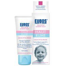 Kinder Haut Ruhe Gesichtscreme (30ml)