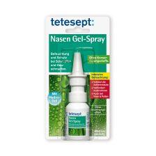 Nasen Gel-Spray (20ml)