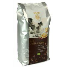Bio Caffé Crema Bohne (1000g)
