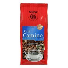 Café Camino gemahlen (250g)